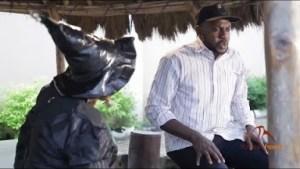 Video: Iji Part 3 - Latest Yoruba Movie 2018 Premium Starring Odunlade Adekola | Femi Adebayo